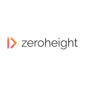 zeroheight